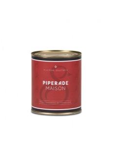 Piperade (375g)