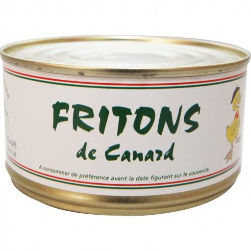 Fritons 200g