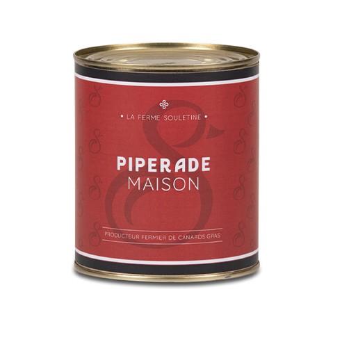 Piperade (750g)